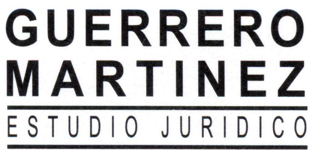 logo-guerrere-martinez-1024x493